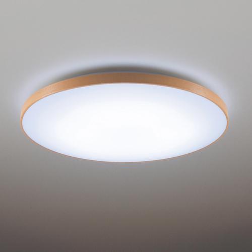 【長期保証付】パナソニック HH-CF0832A LEDシーリング 調光・調色タイプ ~8畳 リモコン付