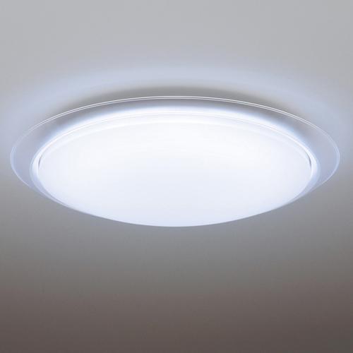 【長期保証付】パナソニック HH-CF1072A LEDシーリング 寝室 間接光 調光・調色タイプ ~10畳 リモコン付