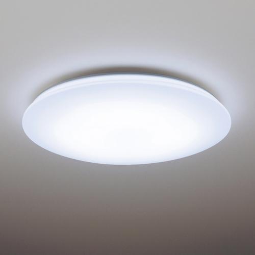 【長期保証付】パナソニック HH-CF1234A LEDシーリング 調光・調色タイプ ~12畳 リモコン付