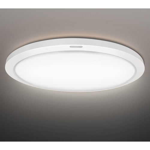 ショップ 在庫あり 実物 14時までの注文で当日出荷可能 東芝 NLEH12015A-LC LEDシーリングライト 調光 リモコン付 ~12畳 調色タイプ