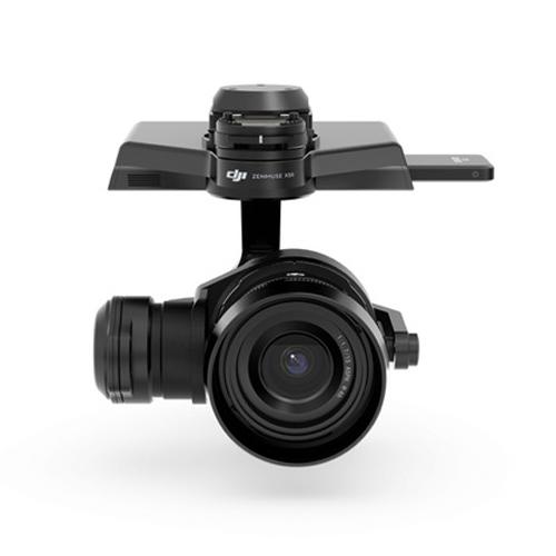 DJI ZENMUSE X5R ドローン カメラ 【代引不可】【送料無料(一部地域除く)】