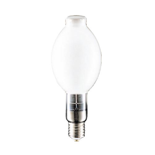 NEC 一般形水銀ランプ 蛍光形 100W形 12個 【代引不可】【送料無料(一部地域除く)】