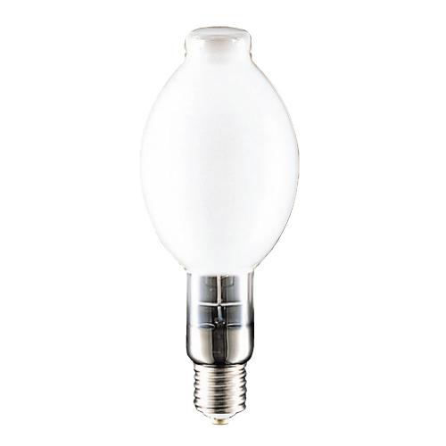 NEC 一般形水銀ランプ 蛍光形 250W形 12個 【代引不可】【送料無料(一部地域除く)】
