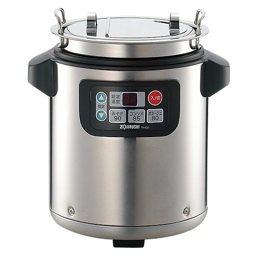象印 業務用 スープジャー 4.5L【代引不可】【送料無料(一部地域除く)】