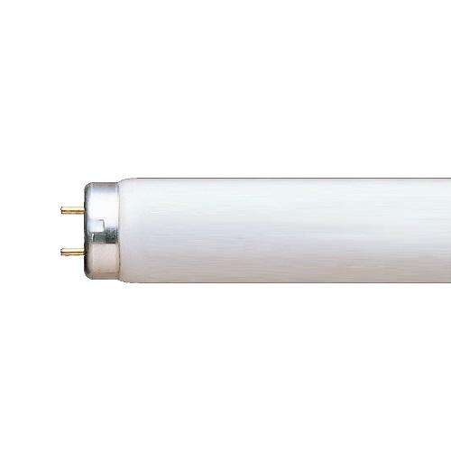 NEC 飛散防止形蛍光ランプ 40Wラピッドスタート形 25本 白色 FLR40SW/M ボウヒ【代引不可】【送料無料(一部地域除く)】