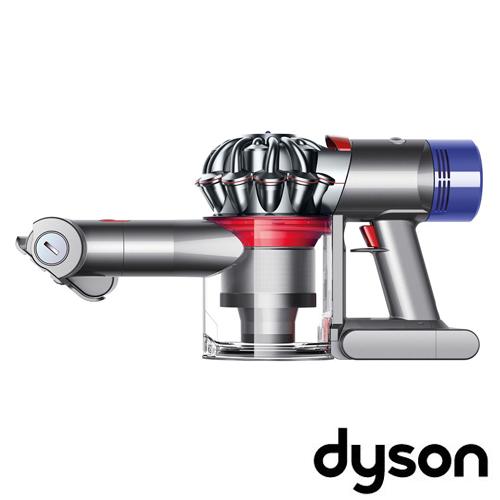 【取寄品】dyson コードレスハンディクリーナー V7 Triggerpro サイクロン式 アイアン/ニッケル HH11MHPRO 【送料無料(一部地域除く)】