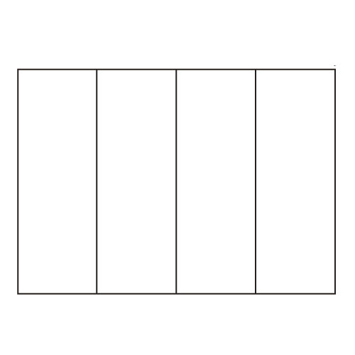 ラベルシール 東洋印刷 C4SF 再剥離タイプ A4 100シート×5箱【代引不可】【送料無料(一部地域除く)】