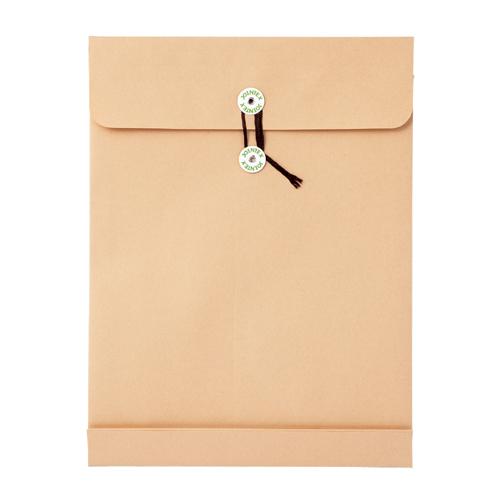 【取寄品】ジョインテックス 保存袋 角0 250枚 P602J-K0-250 【送料無料(一部地域除く)】