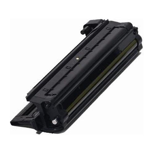 【取寄品】カシオ計算機 ドラムGE5-DSK-Zブラック【送料無料(一部地域除く)】