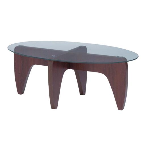 センターテーブル GGH-361『代引不可』『返品不可』『送料無料(一部地域除く)』