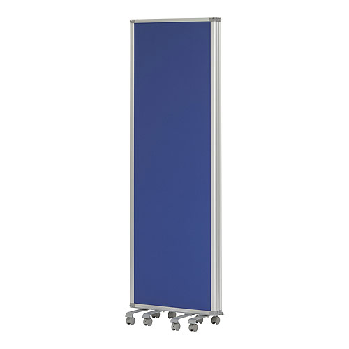 打算在12月中旬左右进货3连银幕(交叉)蓝色TP3-1806PN-FFBB