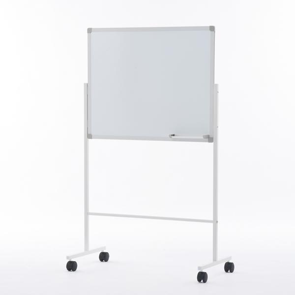 片面仕様のミニサイズホワイトボード R Fヤマカワ 海外並行輸入正規品 ミニサイズホワイトボード Z-SHSWB-7560WH スーパーSALE セール期間限定 一部地域除く 代引不可 送料無料