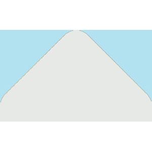 Garage パソコンデスク D2 L型天板 D2-J 白 ホワイト 【代引不可】【送料無料(一部地域除く)】