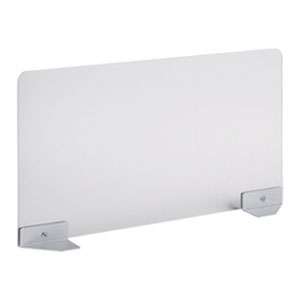 Garage デスクパネル スクリーン サイドパネル GF-074SP 【代引不可】【送料無料(一部地域除く)】
