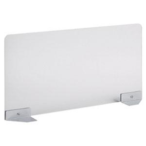 Garage デスクパネル スクリーン サイドパネル GF-084SP 【代引不可】【送料無料(一部地域除く)】