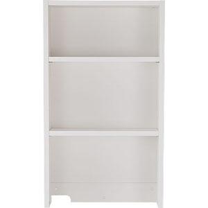 Garage カフェキャビネット食器棚上棚 KK-C1000 白 ホワイト 【代引不可】【送料無料(一部地域除く)】
