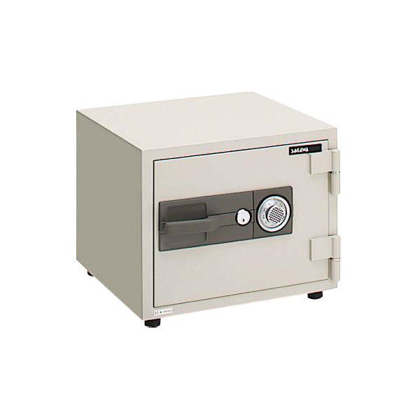 生興 耐火金庫 PCシリーズ(ダイヤル式) W550×D562×H600 PC-60【別途 搬入設置費必須】【代引不可】【送料無料(一部地域除く)】