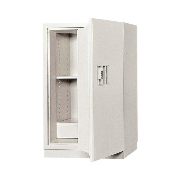 生興 耐火金庫 BSシリーズ(テンキー+電子ロック錠) W640×D651×H1040 BS52-2E『代引不可』『別途 搬入設置費必須』『送料無料(一部地域除く)』