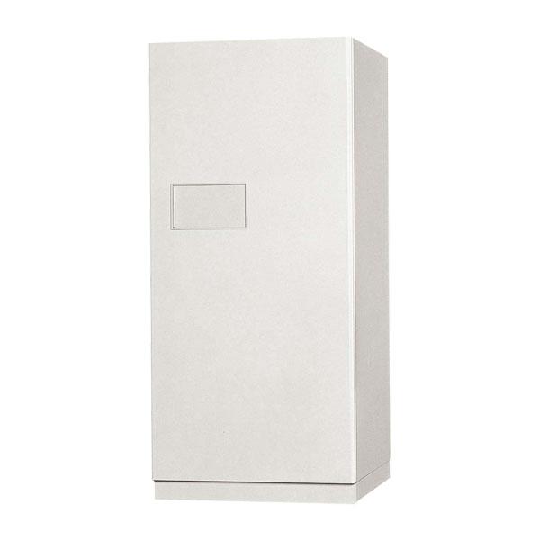 生興 耐火金庫 BSシリーズ(テンキー+電子ロック錠) W640×D651×H1400 BS53-2E『代引不可』『別途 搬入設置費必須』『送料無料(一部地域除く)』