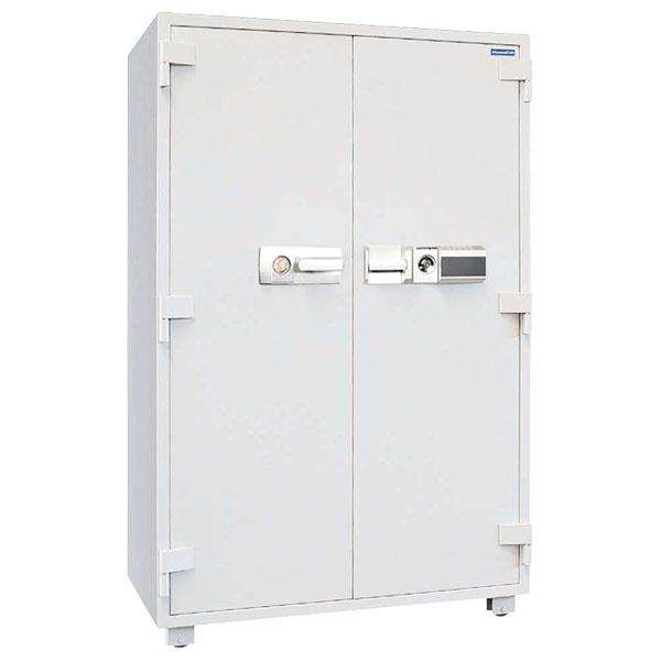 生興 耐火金庫 ETSシリーズ テンキー式 W1142×D684×H1580 ETS-1570『代引不可』『別途 搬入設置費必須』『送料無料(一部地域除く)』