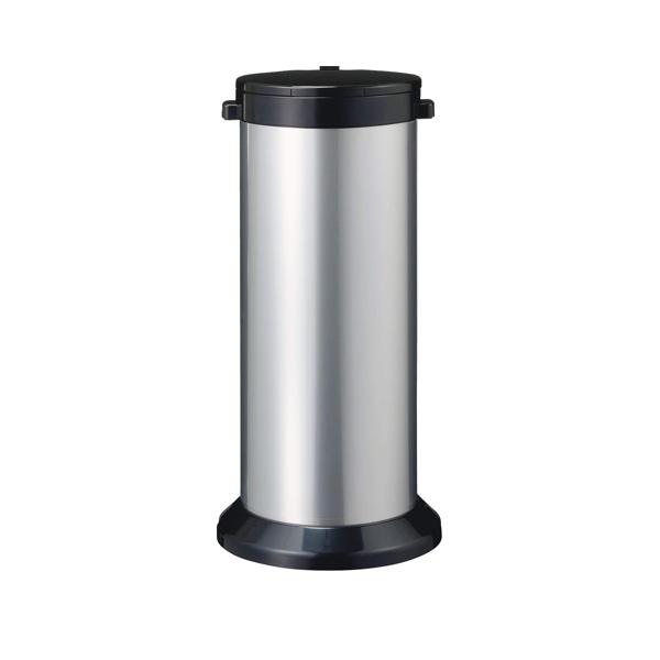 フクイン社 傘のしずくとり器 トッティ スタンダード W320×D320×H650mm TST-01 637-70【代引不可】【送料無料(一部地域除く)】