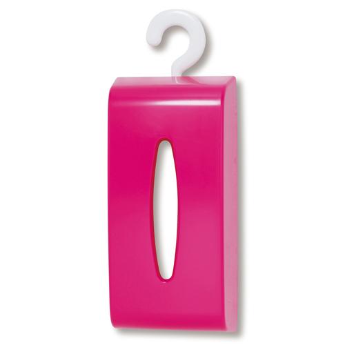 プラスチック製 激安超特価 ボックスティッシュ用ケース ティッシュ チリ紙 ちりかみ ちりがみ 日用品 生活雑貨 ティッシュケース ボックス用 雑貨 国内即発送 ティッシュペーパーボックス ウェットティッシュ ピンク