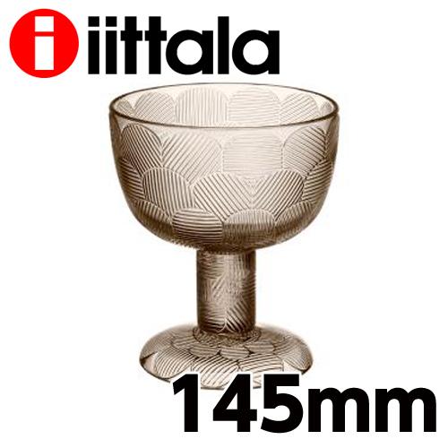 北欧食器 イッタラ 大注目 iittala ミランダ リネン ボウル Miranda 日本最大級の品揃え 145mm