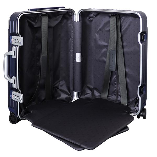リモワ RIMOWA ハイブリッド キャビンS 32L マットブルー HYBRID Cabin S スーツケース 883 52 61 4 送料無料 一部地域除くdCorBWEeQx