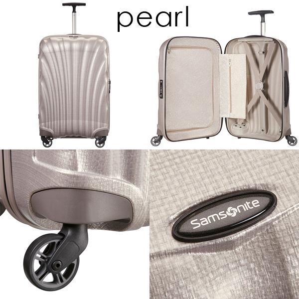 大型スーツケースの人気おすすめランキング10選【最新の軽量モデルも】
