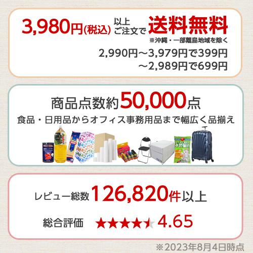 【取寄品】CV301Gケルヒャー業務用アップライト型バキュームクリーナー