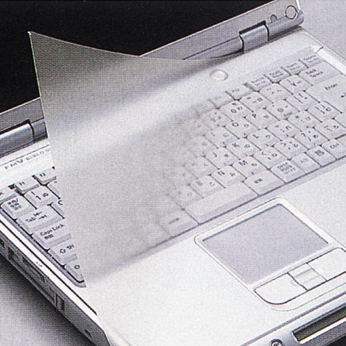 ノート用 キーボードカバー アクセサリー パソコン 送料無料(一部地域を除く) PC用品 ファクトリーアウトレット ピタットシート ノートタイプ PCアクセサリー エレコム OA用品