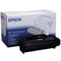 LPA3ETC11 純正品 EPSON エプソン【代引不可】【送料無料(一部地域除く)】