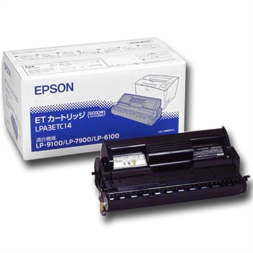LPA3ETC14 純正品 EPSON エプソン【代引不可】【送料無料(一部地域除く)】