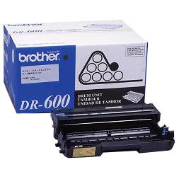 DR-40J 輸入純正品 BROTHER ブラザー【代引不可】【送料無料(一部地域除く)】