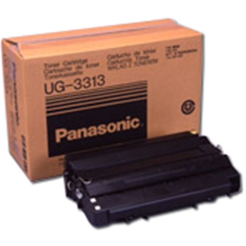 UG-3313 純正品 PANASONIC【代引不可】【送料無料(一部地域除く)】