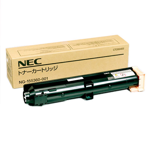 NG-155360-001 EF-4615TL NEC【代引不可】【送料無料(一部地域除く)】