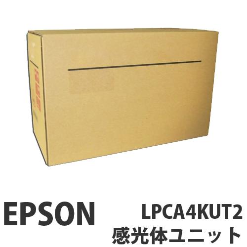 LPCA4KUT2 汎用品 EPSON エプソン【代引不可】【送料無料(一部地域除く)】