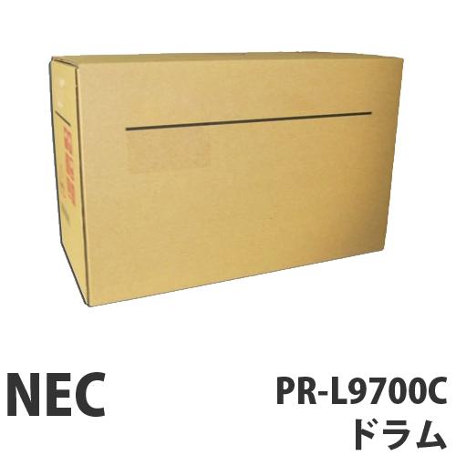 PR-L9700C 純正品 NEC【代引不可】【送料無料(一部地域除く)】