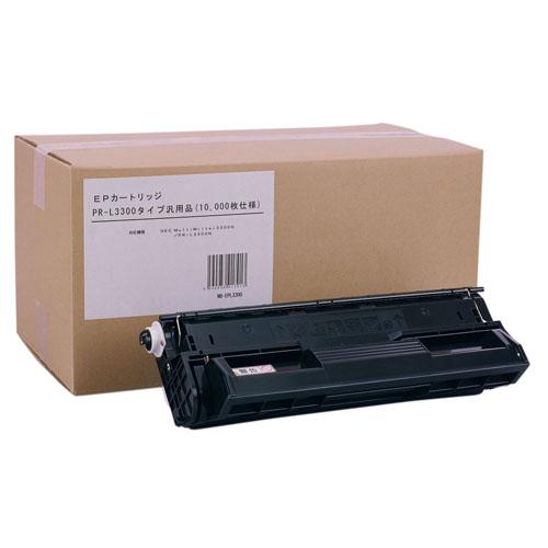 PR-L3300 汎用品 NEC【代引不可】【送料無料(一部地域除く)】