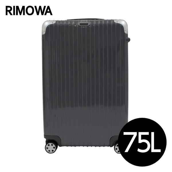 RIMOWA rimowarimbo 75L灰色LIMBO旅行箱892.70