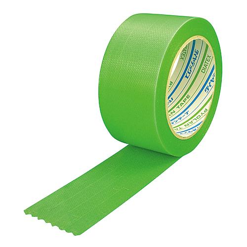 テープ 接着用具 ランキング総合1位 作業用品 DIY 工具 梱包 期間限定特価品 塗装養生テープ 粘着テープ 養生用テープ パイオラン ガムテープ