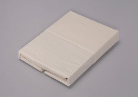 アイリスオーヤマ ディスカウント カラーボックスシーツ ベージュCMB-S キャンセル不可 無料サンプルOK 返品 545843