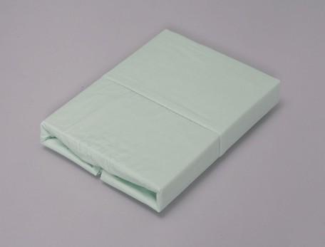 当店限定販売 アイリスオーヤマ カラーボックスシーツ パステルグリーンCMB-SD キャンセル不可 返品 545849 格安SALEスタート
