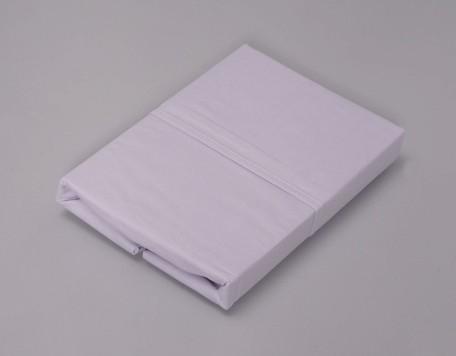 アイリスオーヤマ 数量限定 カラーボックスシーツ パステルパープルCMB-SD 545851 キャンセル不可 返品 市販