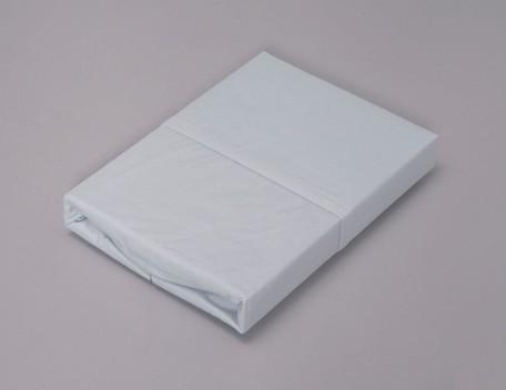 限定価格セール アイリスオーヤマ 買い取り カラーボックスシーツ パステルブルーCMB-D 返品 キャンセル不可 545855