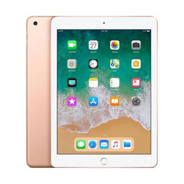 【あす楽対応_関東】【国内正規品】【送料500円】APPLEiPad 9.7インチ Wi-Fiモデル 128GB MRJP2J/A 【国内正規品】iPad 9.7インチ Wi-Fi 128GB 2018年春モデル ゴールド