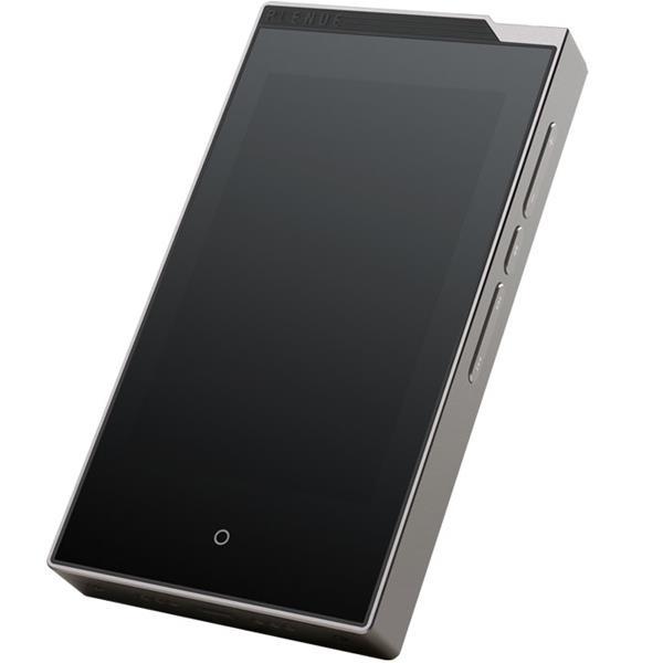 COWON デジタルオーディオプレーヤー(DAP)PS-128G SL ハイレゾ・デジタルオーディオプレーヤー128GB メモリ内蔵+外部メモリ対応 PLENUE SD【あす楽対応_関東】【送料無料】