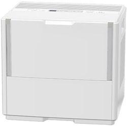 【対応_関東】【カード_OK】DAINICHIHD-181W【送料無料】ハイブリッド式加湿器(木造和室:30畳プレハブ洋室:50畳)[HD181W]