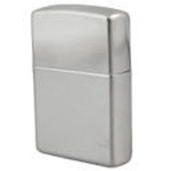 【あす楽対応 関東 レプリカ【あす楽対応】Zippo(ジッポ)ライター#24 レプリカ スターリングシルバー7000000070044, patio-import:0fb2acb3 --- officewill.xsrv.jp
