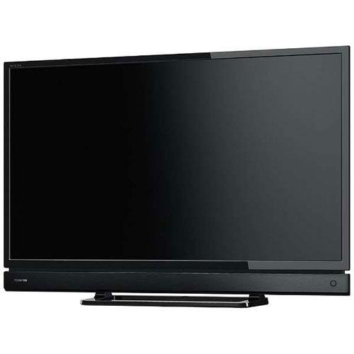 【あす楽対応_関東】東芝32S2132V型地上・BS・110度CSデジタル ハイビジョンLED液晶テレビ REGZA(レグザ)